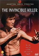 The Invincible Killer (Pi li sha shou)