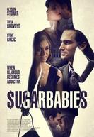 Sugarbabies (Sugarbabies)