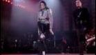 Michael Jackson Live FULL DVD Dangerous TOUR HQ 1992 Part  1