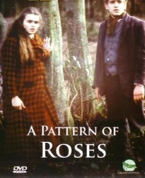 A Pattern of Roses - Poster / Capa / Cartaz - Oficial 2