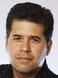 Julian Reyes