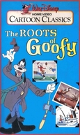 The Roots of Goofy (The Roots of Goofy)