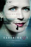 Karenina & I (Karenina & I)