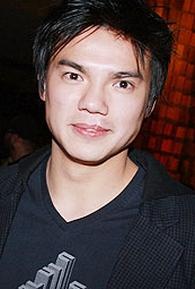 Jui Huang