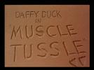 Muscle Tussle (Muscle Tussle)