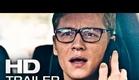 FRAU ELLA Offizieller Trailer Deutsch German | 2013 Matthias Schweighöfer [HD]
