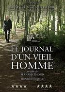 O diário de um homem velho (Le journal d'un vieil homme)