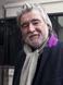 John de Borman