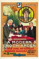 A Modern Enoch Arden  (A Modern Enoch Arden )