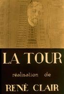La tour (La tour)