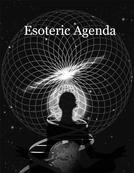 O Plano Esotérico (The Esoteric Agenda)