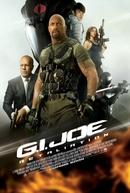 G.I. Joe: Retaliação (G.I. Joe: Retaliation)