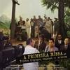 """Longa-metragem """"A Primeira Missa"""" de Ana Carolina apresentada pela 1º vez em Portugal"""