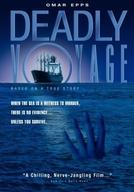 Viagem da Morte (Deadly Voyage)