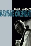 The Bespoke Overcoat (Den skräddarsydda rocken)