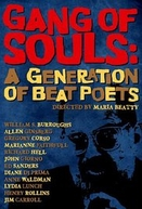 Gang of Souls: A Generation of Beat Poets (Gang of Souls: A Generation of Beat Poets)