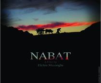 Nabat - Poster / Capa / Cartaz - Oficial 1