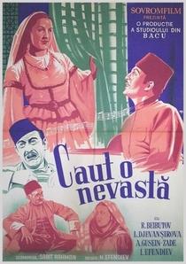 Ambulante Vendedor de Tecidos - Poster / Capa / Cartaz - Oficial 1