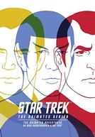 Jornada nas Estrelas: A Série Animada (2ª Temporada)