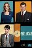 The Hour (1ª Temporada)