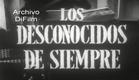 """DiFilm - Trailer del film """"I soliti ignoti"""" con Vittorio Gassman 1958"""