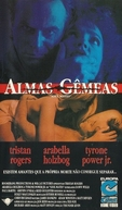 Almas Gêmeas (Soulmates)
