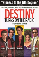 Johnny Destino (Destiny Turns on the Radio)