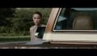 Viagem do Medo (And Soon the Darkness) - Trailer Legendado - HELLSUBS