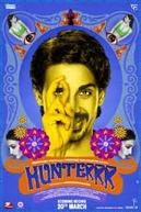 Hunterrr (Hunterrr)