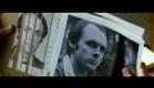 Argo | Trailer