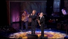 Paul Simon & Friends - DVD Trailer