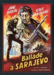 The Rage of War - Poster / Capa / Cartaz - Oficial 1