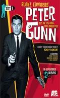 Peter Gunn (Peter Gunn)