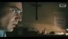 Trailer do filme Última Parada 174