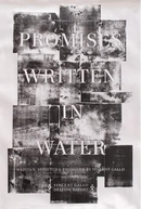 Promises Written in Water (Promises Written in Water)