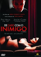 De Caso com o Inimigo  (The Human Contract)