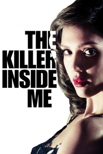 O Assassino em Mim - Poster / Capa / Cartaz - Oficial 20