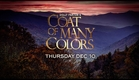 Coat Of Many Colors Official Trailer
