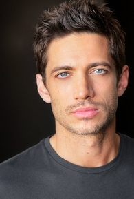 James Carpinello