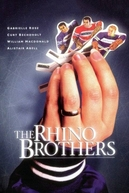The Rhino Brothers (The Rhino Brothers)