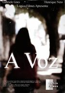 A Voz (A Voz)