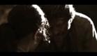 Shadows Trailer.mov