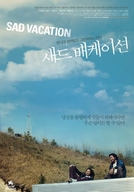 Sad Vacation (Saddo Vakeishon)