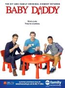 Baby Daddy (5ª Temporada) (Baby Daddy (Season 5))