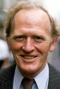 Gordon Jackson (I)