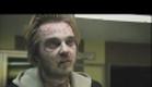 Deadheads (2011) - Trailer
