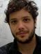 Fernando Auricchio