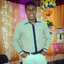 Wilson Luiz