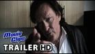 Vigilante Diaries Teaser Trailer (2015) - Action Movie HD