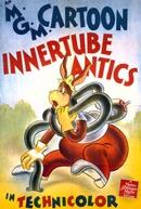 Innertube Antics ( Innertube Antics)